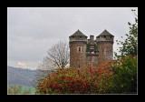 Le chateau d'Anjony (EPO_7676)