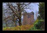 Le chateau d'Anjony (EPO_7677)