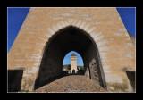 Le pont Valentré de Cahors (EPO_7856)