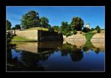 Citadelle de Gravelines (EPO_8730)