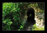 Citadelle de Gravelines (EPO_8732)
