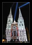Cathedrale de Chartres illuminée 2009 (EPO_9117)