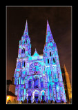 Cathedrale de Chartres illuminée 2009 (EPO_9102)