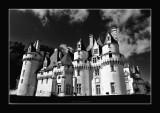 Chateau d'Ussé (EPO_10290)