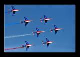 La Patrouille de France (EPO_10119)