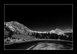 Col d'Izoard (French Alpes) (EPO_10650)