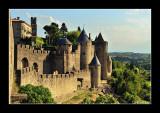 La Cité de Carcassonne (EPO_10552)