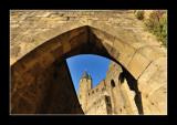 La Cité de Carcassonne (EPO_10561)