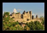 La Cité de Carcassonne (EPO_10547)
