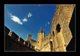 La Cité de Carcassonne (EPO_10555)