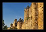 La Cité de Carcassonne (EPO_10558)