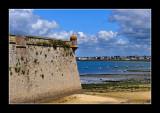 Citadelle de Port-Louis (EPO_9974)