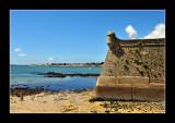 Citadelle de Port-Louis (EPO_9972)
