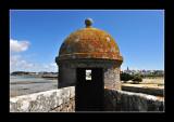 Citadelle de Port-Louis (EPO_9979)