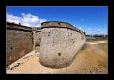 Citadelle de Port-Louis (EPO_9997)