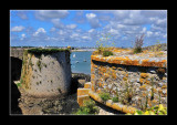 Citadelle de Port-Louis (EPO_9981)