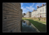 Le Chateau des Ducs de Bretagne (EPO_10226)