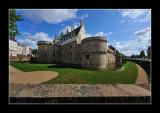 Le Chateau des Ducs de Bretagne (EPO_10224)