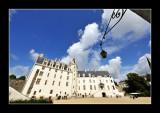 Le Chateau des Ducs de Bretagne (EPO_0232)