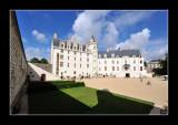 Le Chateau des Ducs de Bretagne (EPO_10231)