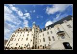 Le Chateau des Ducs de Bretagne (EPO_10228)