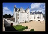 Le Chateau des Ducs de Bretagne (EPO_0234)