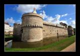 Le Chateau des Ducs de Bretagne (EPO_10223)