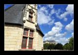 Le Chateau des Ducs de Bretagne (EPO_10243)