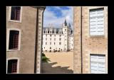 Le Chateau des Ducs de Bretagne (EPO_10241)