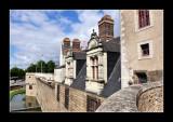 Le Chateau des Ducs de Bretagne (EPO_10240)