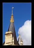 Le Chateau des Ducs de Bretagne (EPO_0237)