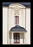 Le Chateau des Ducs de Bretagne (EPO_10238)