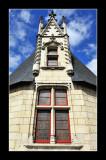 Le Chateau des Ducs de Bretagne (EPO_10244)