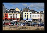 Belle-Île en Mer (EPO_10036)