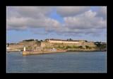 Belle-Île en Mer (EPO_10028)