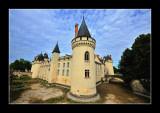 Le Château de Dissay (EPO_10327)