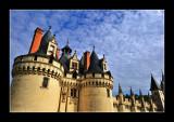 Le Château de Dissay (EPO_10336)