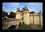 Le Château de Dissay (EPO_10330)
