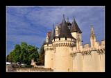 Le Château de Dissay (EPO_10337)