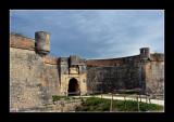 Fort de la Prée (EPO_10374)