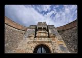 Fort de la Prée (EPO_10381)