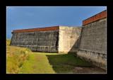 Fort de la Prée (EPO_10370)