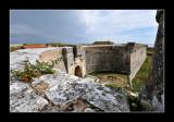 Fort de la Prée (EPO_10386)