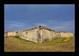 Fort de la Prée (EPO_10377)