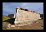 Fort de la Prée (EPO_10372)