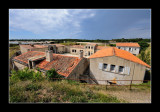Fort de la Prée (EPO_10382)