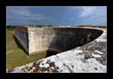 Fort de la Prée (EPO_10385)