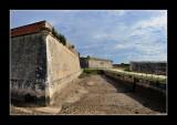 Fort de la Prée (EPO_10371)