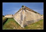 Fort de la Prée (EPO_10380)