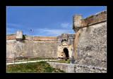 Fort de la Prée (EPO_10376)